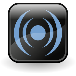 Airplay e PulseAudio, streaming audio facile!