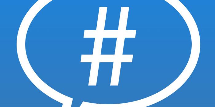#JetLUG – Canale IRC su FreeNode