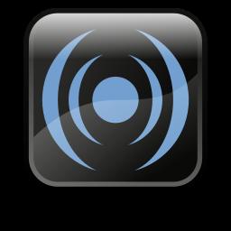 Airplay e PulseAudio, streaming audio facile!